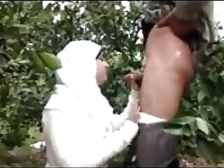 Desi sexy village women fucked in crop fields asian blowjob hardcore